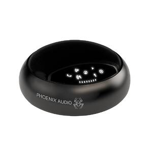 Phoenix Audio Spider Spider USB and Smart Interface-1