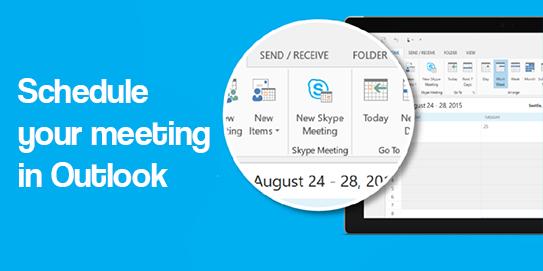 Schedule_a_Meeting_in_Outlook-1