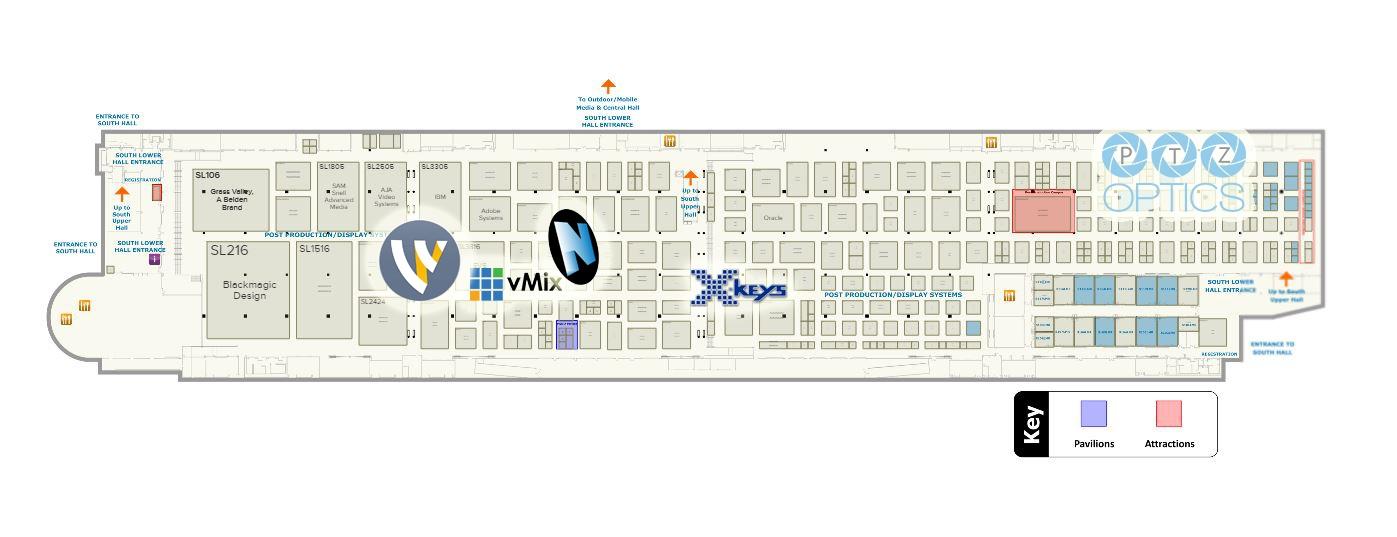 Show Map.jpg