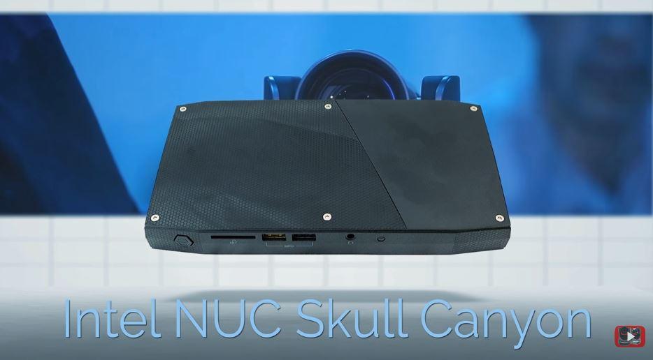 Skull Canyon NUC for Live Streaming.jpg