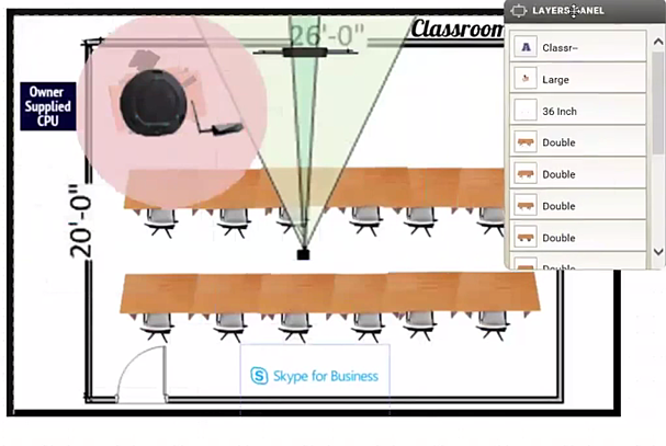 Skype_Classroom_Layout