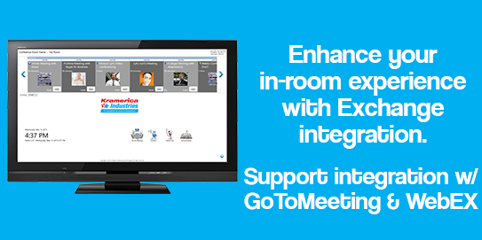 Skype_integration_with_GoToMeeting_and_WebEX