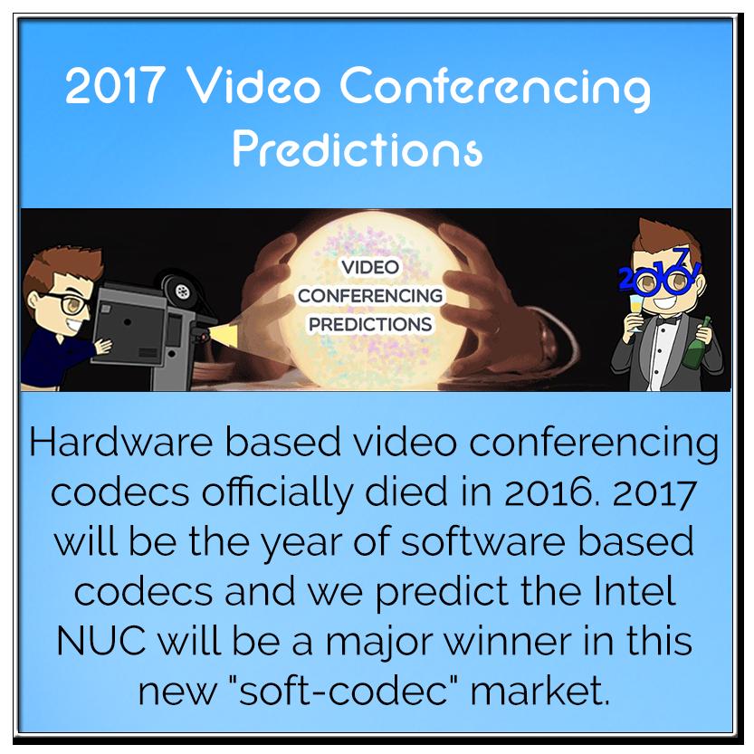 Soft Codec Intel NUC computers.png