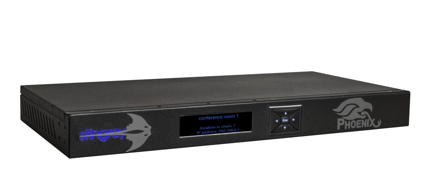 Stingray-Front-Glow-LCD-Screen-e1524855076861