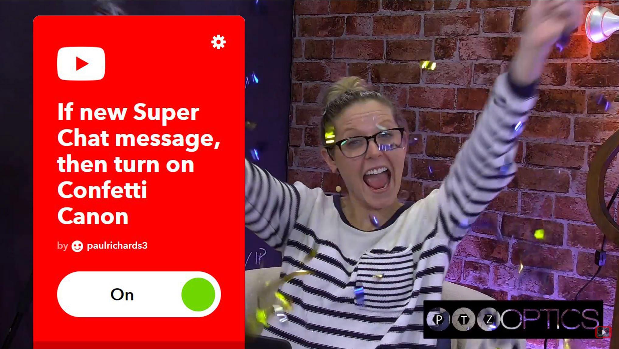 Super Chat Confetti Cannon.jpg
