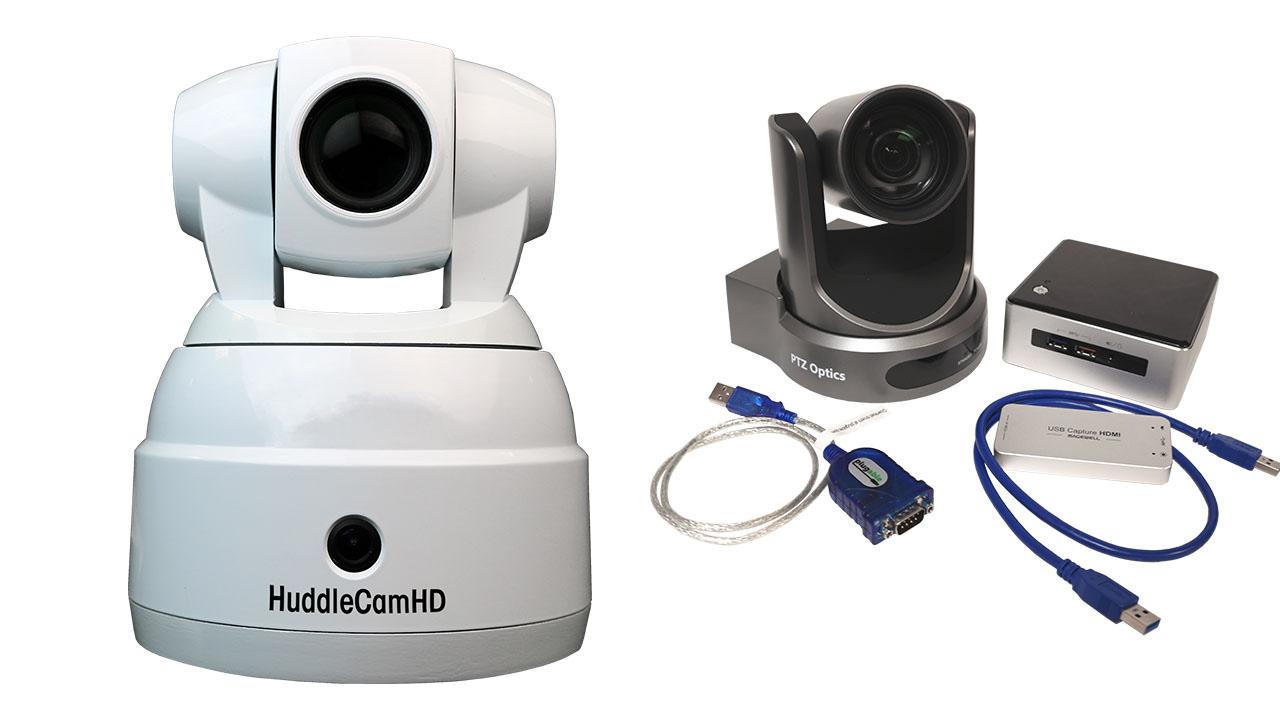 Top Auto Tracking Cameras.jpg