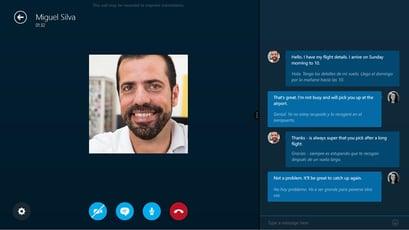 Transcript_Skype