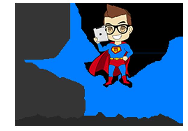 USBPROHERO3.png