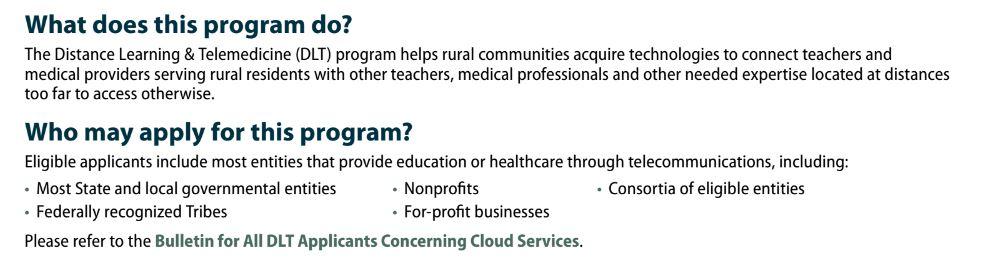 USDA Technology Grant Program.jpg