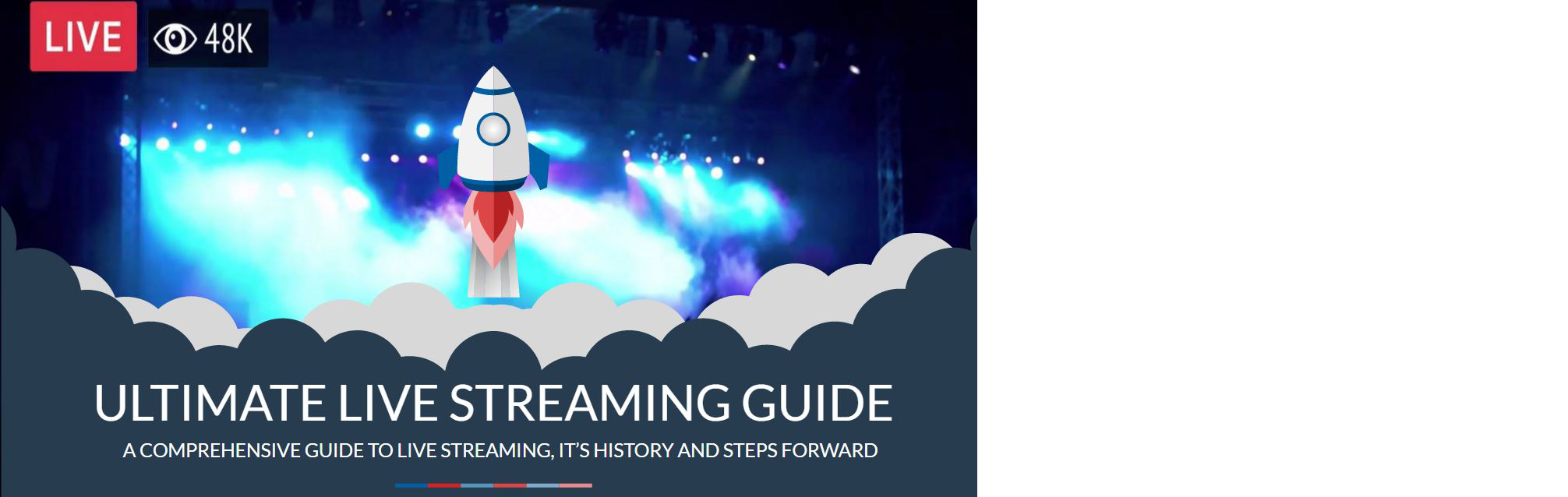Ultimate Guide to live streaming.png