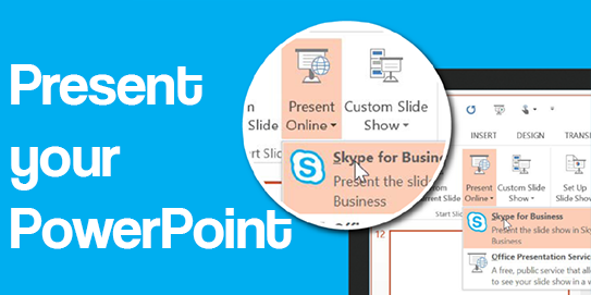 Use_Powerpoint_to_Present-1