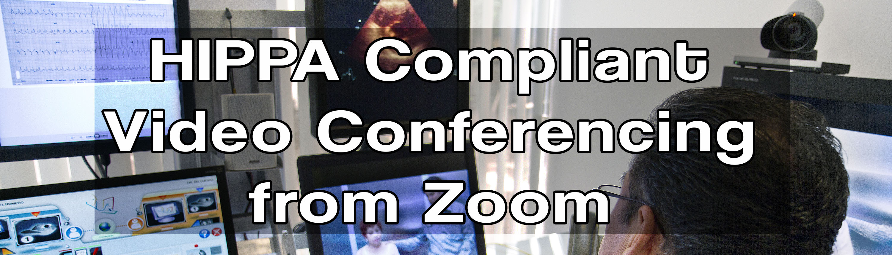 HIPAA_Compliant_Video_Conferencing_from_Zoom