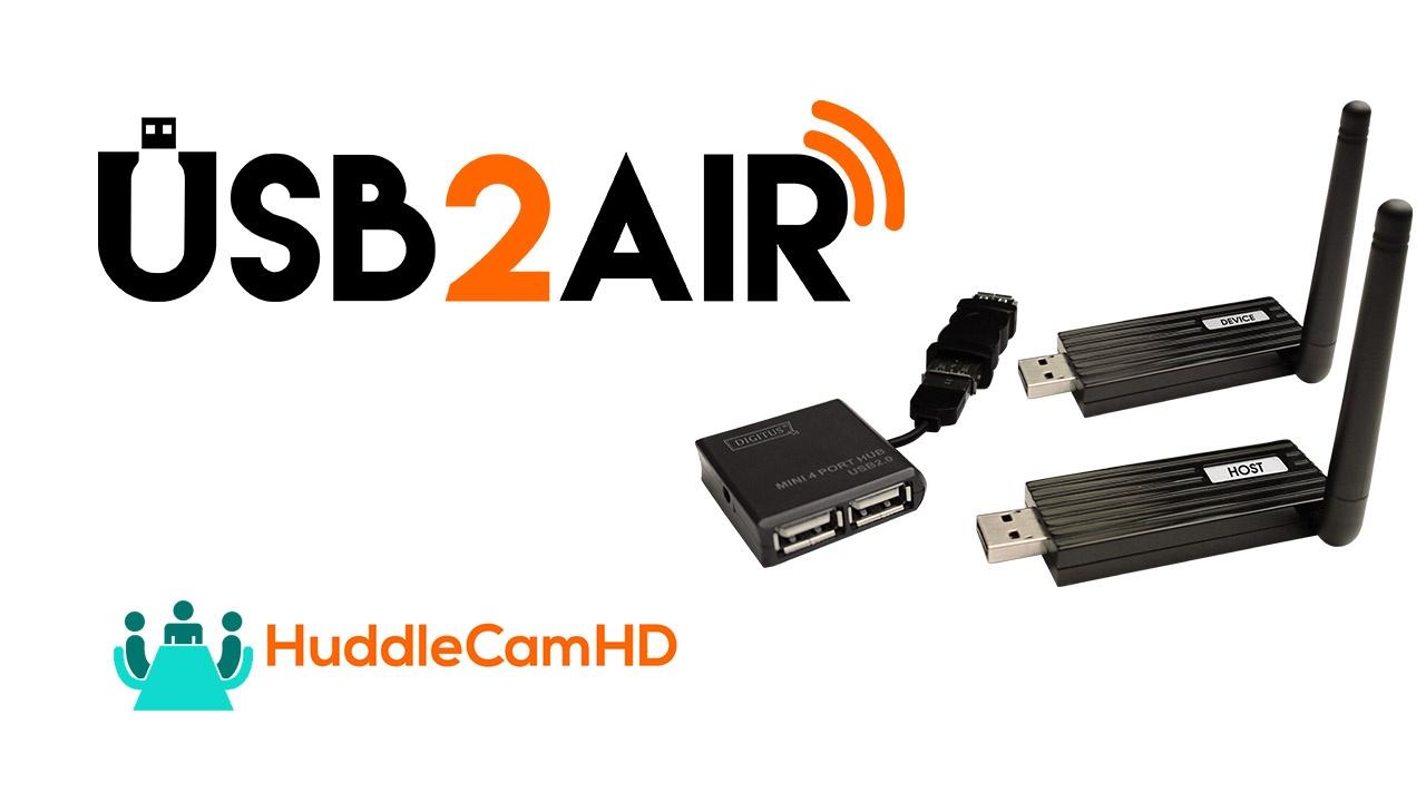 Wireless USB 2 Thumb.jpg