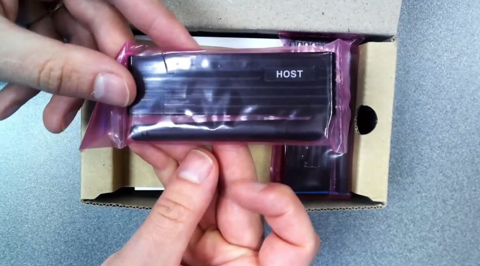 Wireless USB Webcam Adapter.jpg