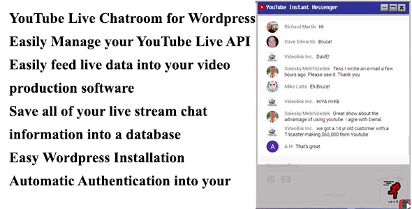 luxurious and splendid live stream chat room. Live Stream Chat Room 1025theparty Com  Form live stream chat room Thecreativescientist com