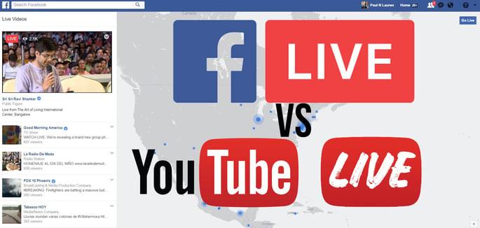 YouTube Live vs Facebook Live.jpg