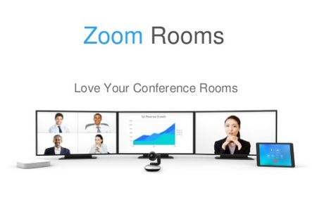 Zoom_Rooms-1
