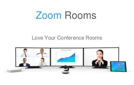 Zoom_Rooms-1