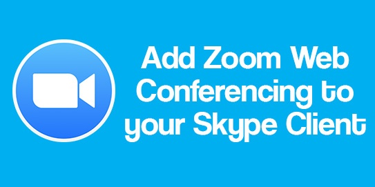 Zoom_Skype_for_Business_Plugin