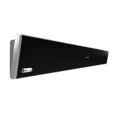 channel-HDL300-iso-left-black