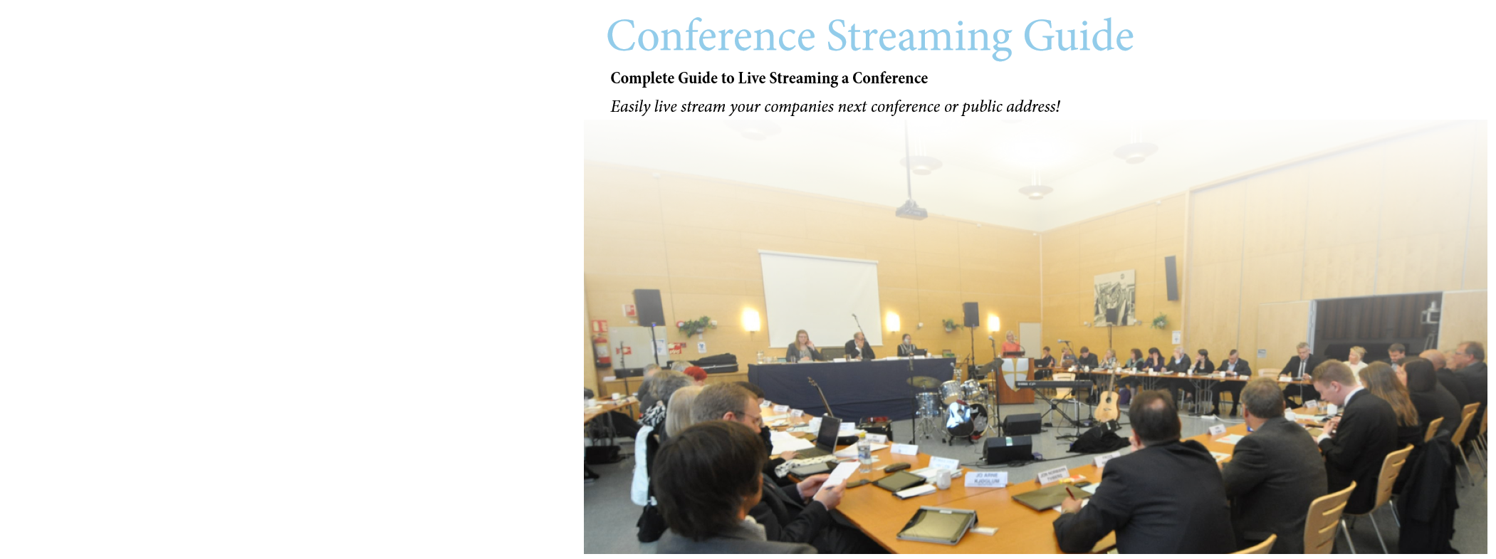 conference_streaming_banner-2.png