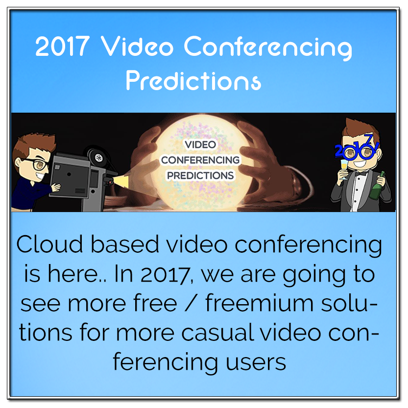 freemium video conferencing.png