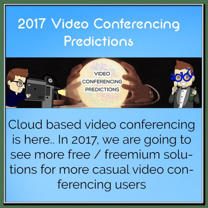 freemium video conferencing.png