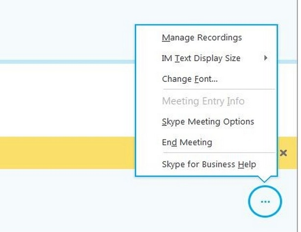 how_to_schedule_a_skype_meeting_with_Google_Calendar