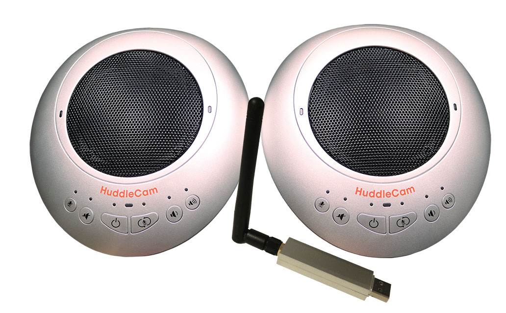 hp air duo