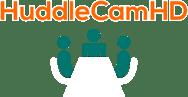 huddlecam logo 4