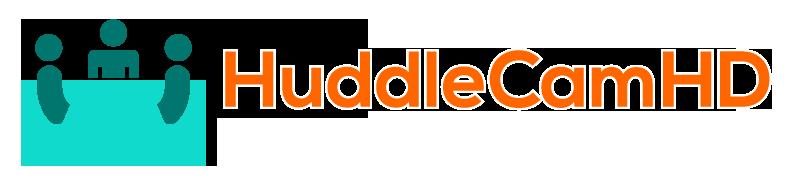 huddlecamhd_logo_gray.png