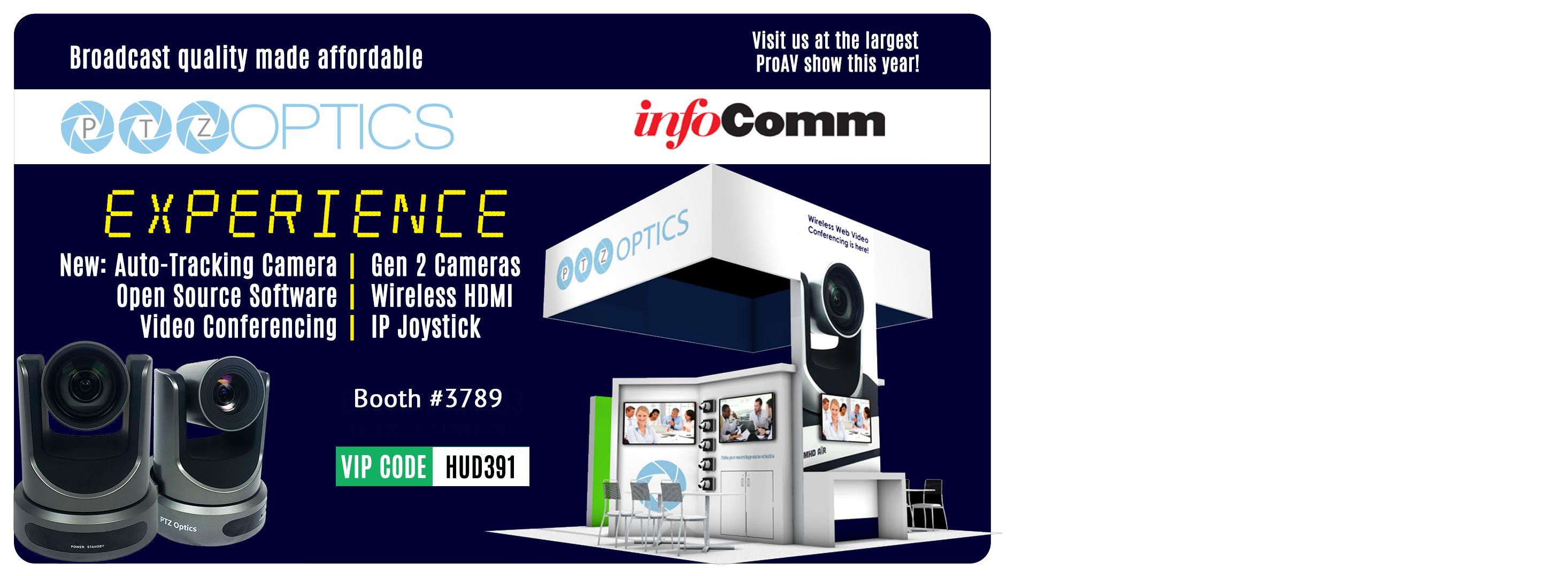 infocomm show.png