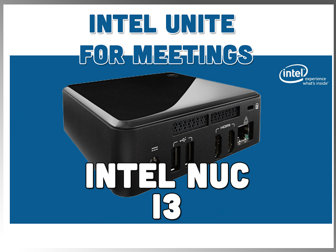 intel_NUC_i3.png