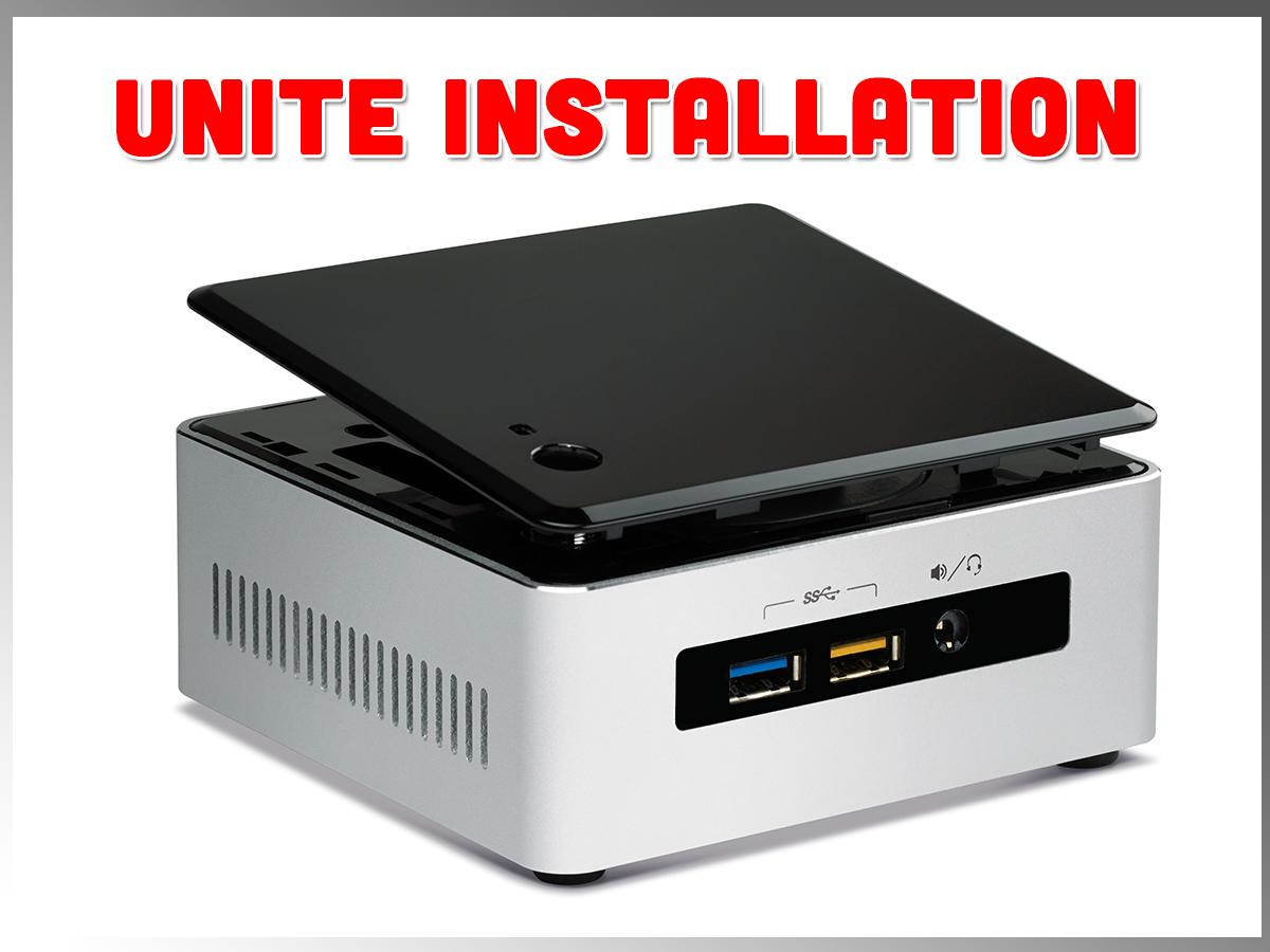 intel_unite_installation.png