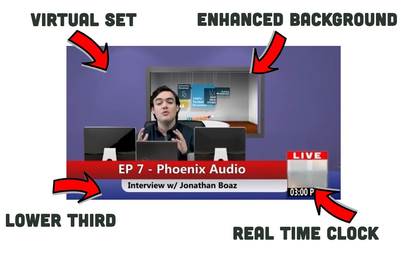 live_stream_example.jpg