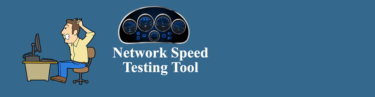Network_Speed_Testing_Tool.png