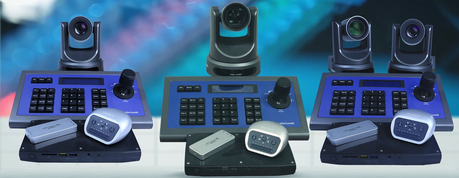 new complete systems for live streaming.jpg