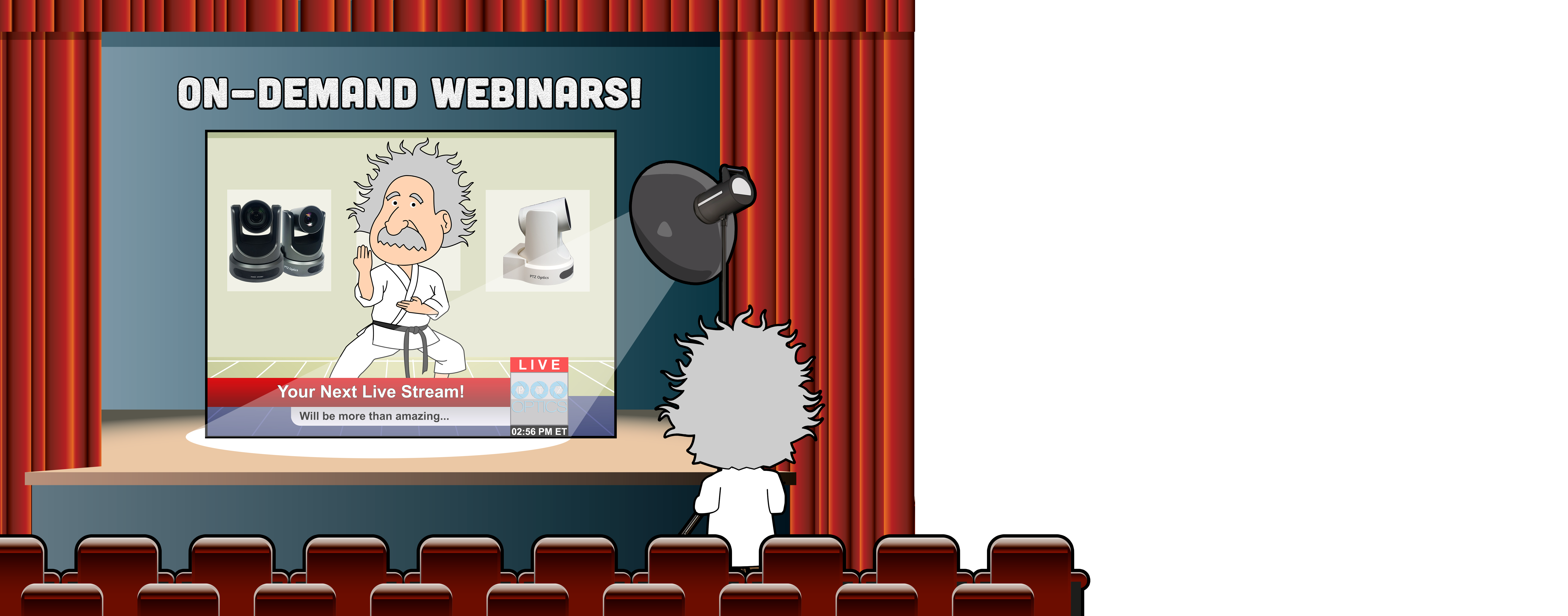 on_demand_webinars_review.png