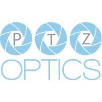 ptzoptics_logo.png