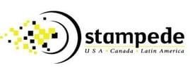 stampede_global