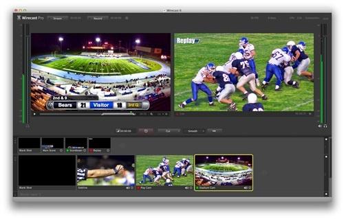 telestream-wirecast-studio-8-software-para-realizacion-de-streaming-0002435