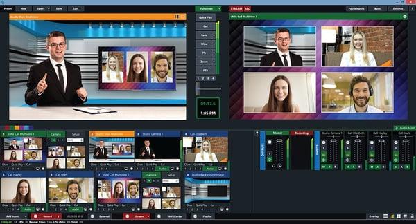 vMixCallScreenshot1-large