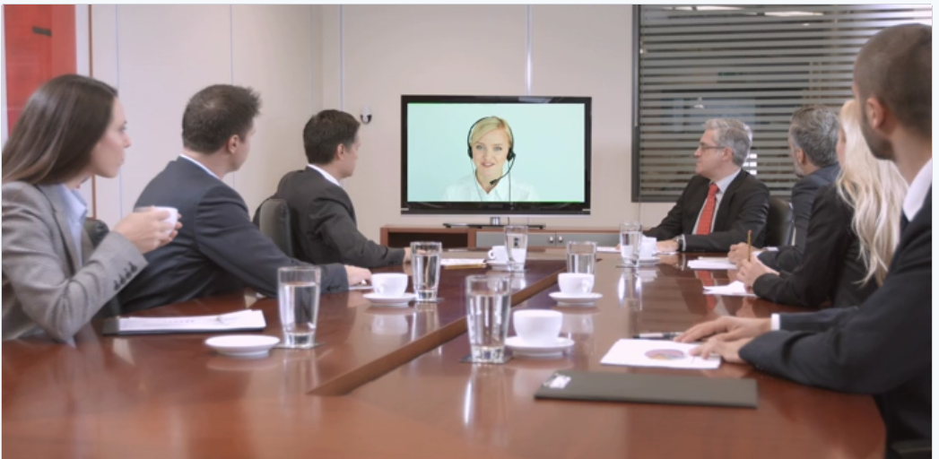 video conferencing value.png