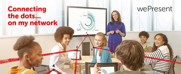 wepresent-banner-new-2 jpg