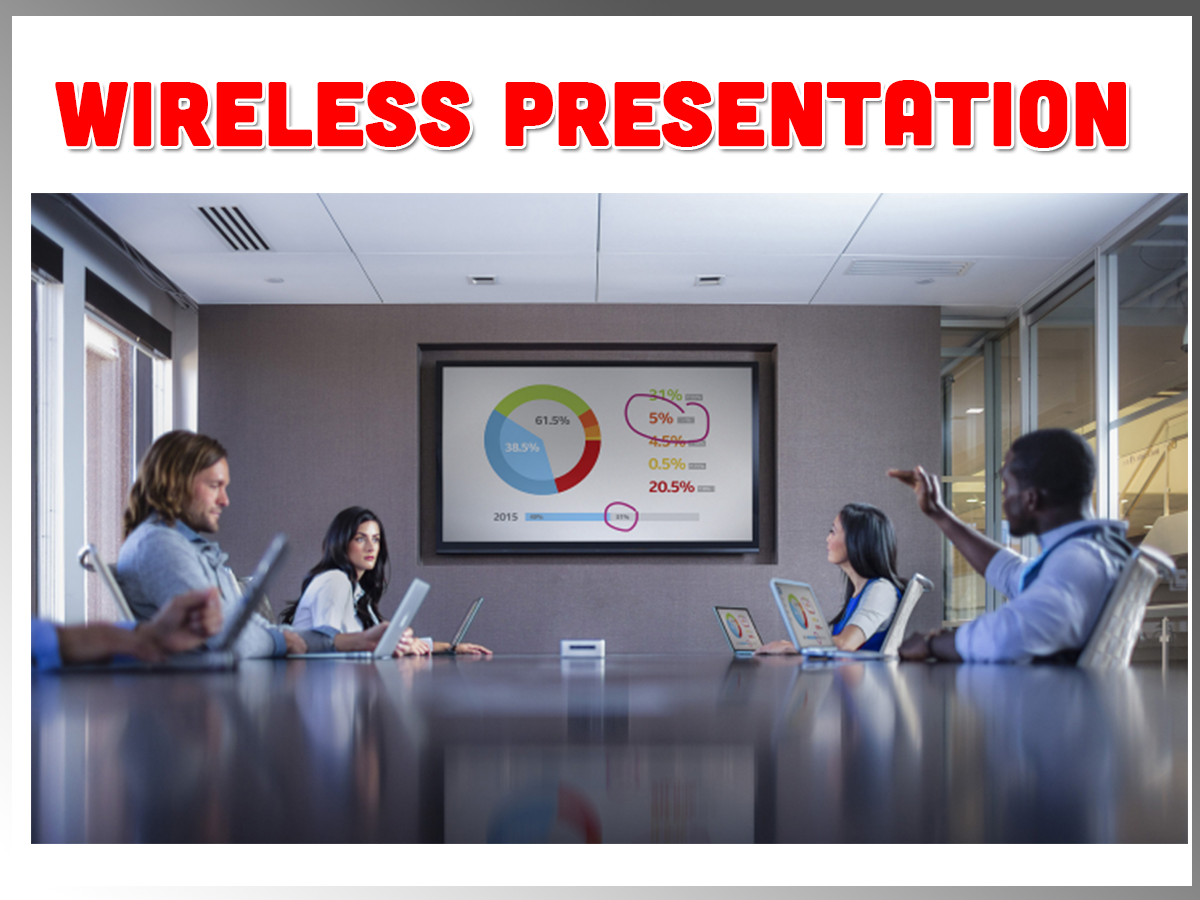 wireless_presentation_with_Intel_Unite.png