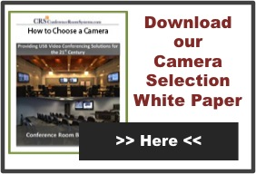 Download the camera selector