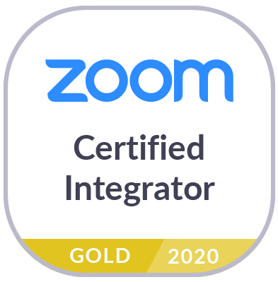 Certified-Integrator-Gold-e1598553083515