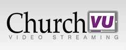ChurchVU