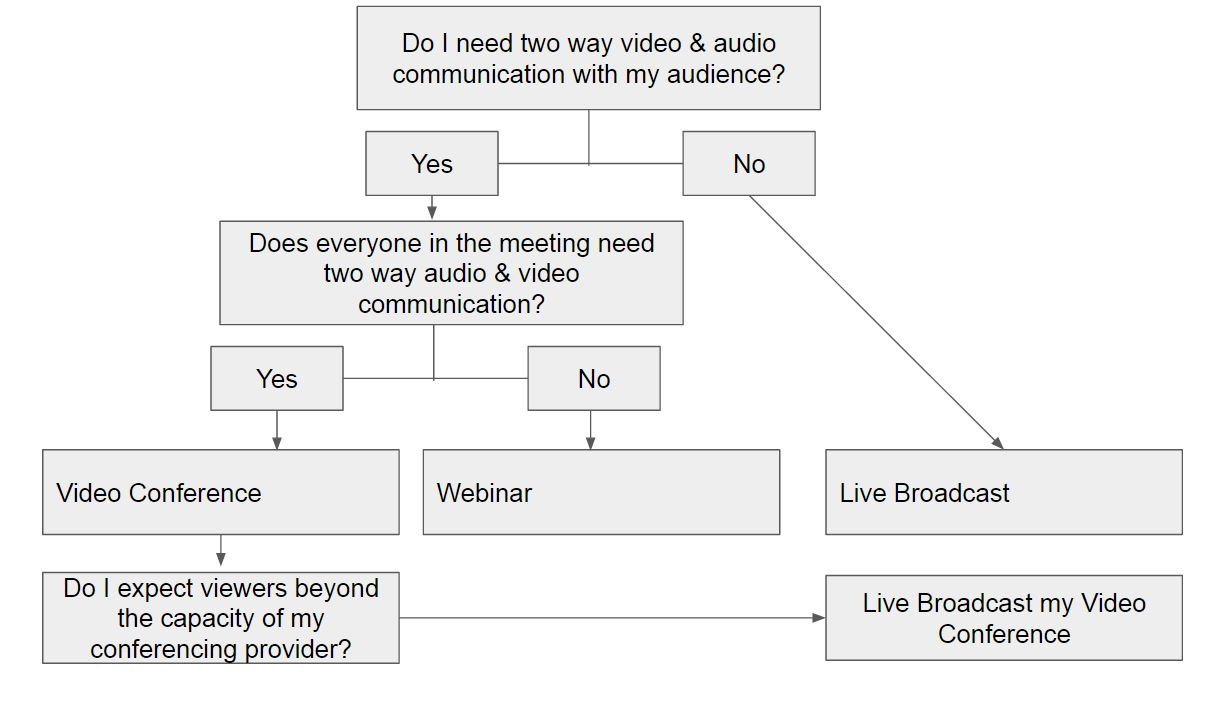 Live_Broadcasting_a_Video_Conference_Webinar