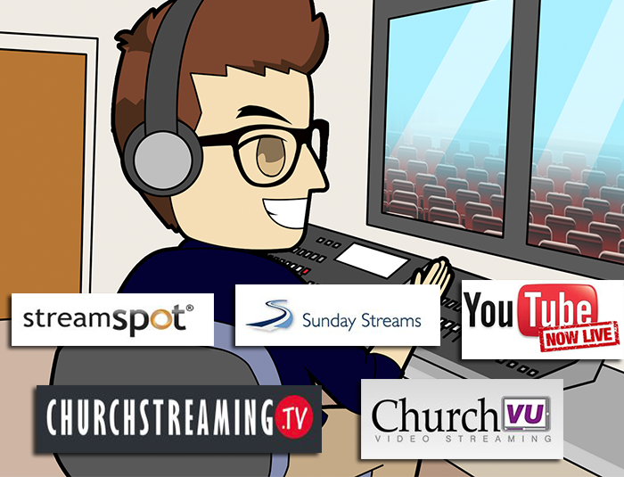 Live_Streaming_to_Houses_of_Worship